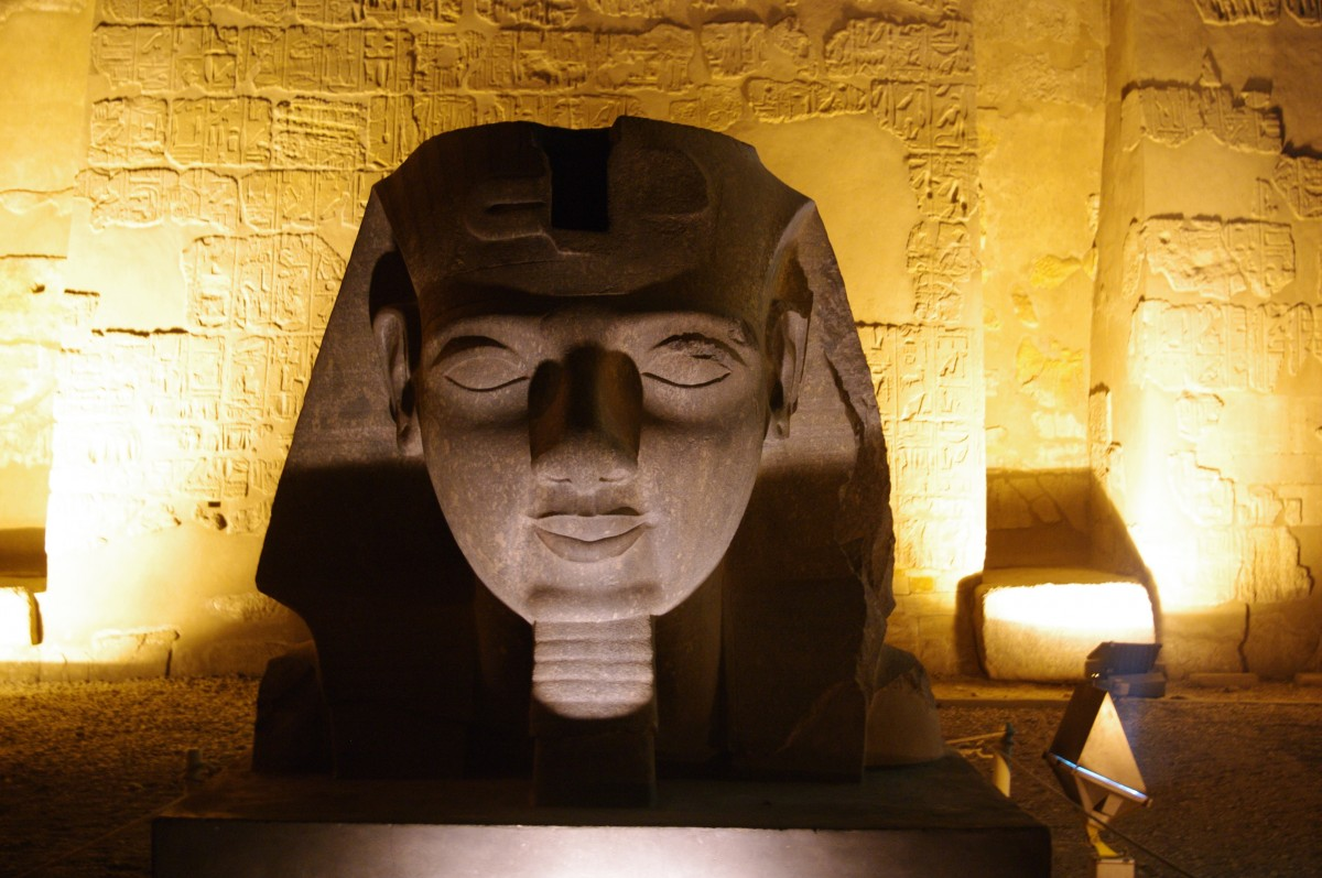 Egyptian Dream Blog Part 3, the adventure continues!